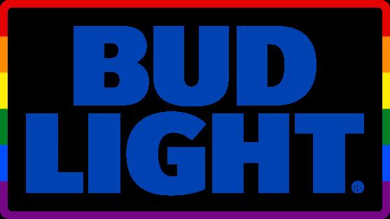 bud-light-lgbt-logo